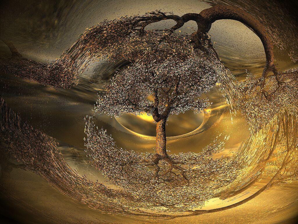 abstract-tree-wallpaper