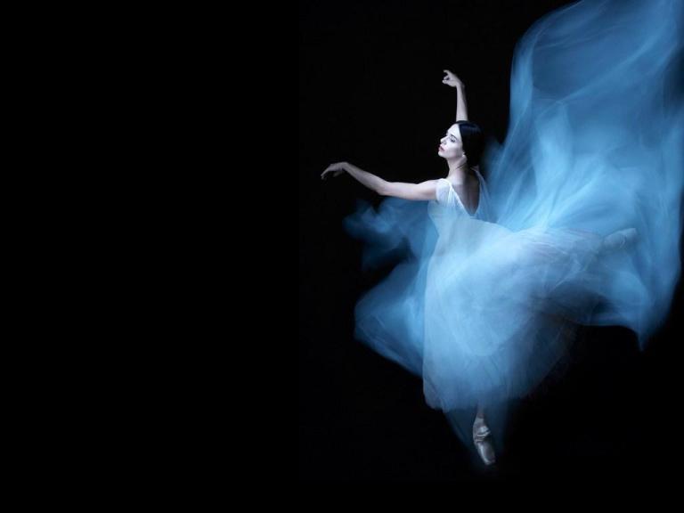 ballet_mist-386936