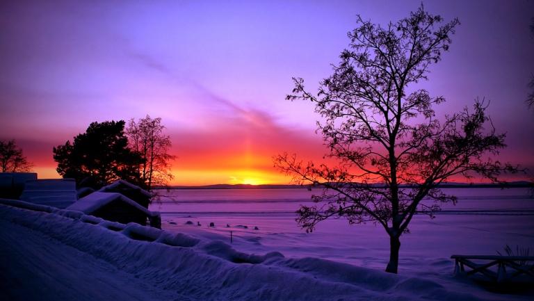 Beautiful-Sunset-beautiful-nature-21887707-1000-565