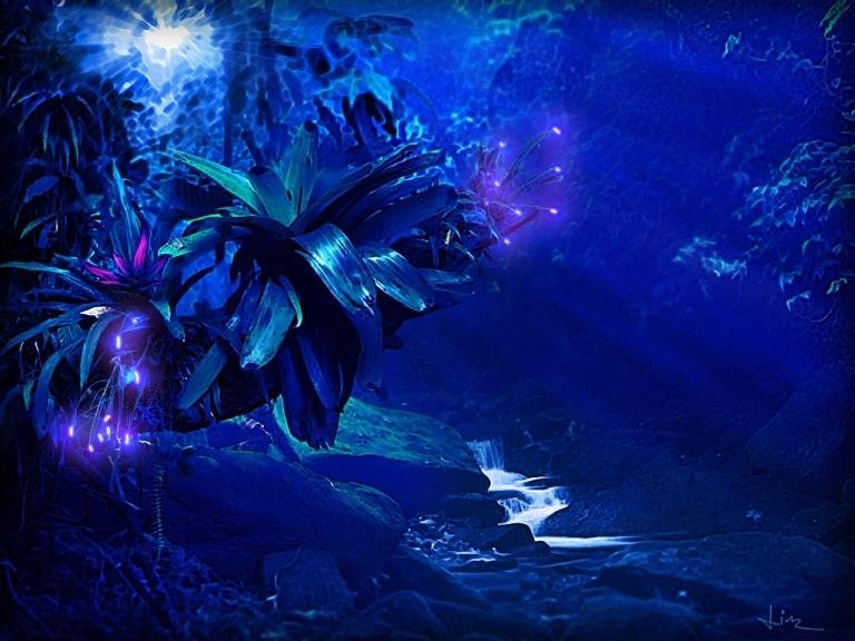 Pandora_Jungle_by_tiazgriff
