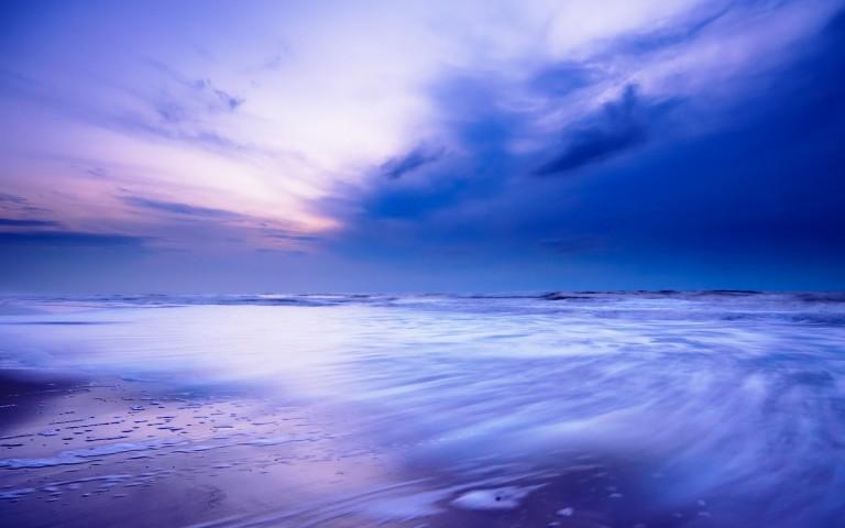peyzazhi-voda-more-okean-nebo