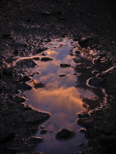 puddle_by_mtp9