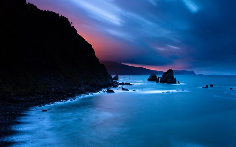 rocky_shore-wide