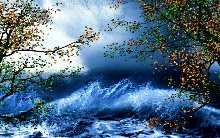 sea_storm-1449815