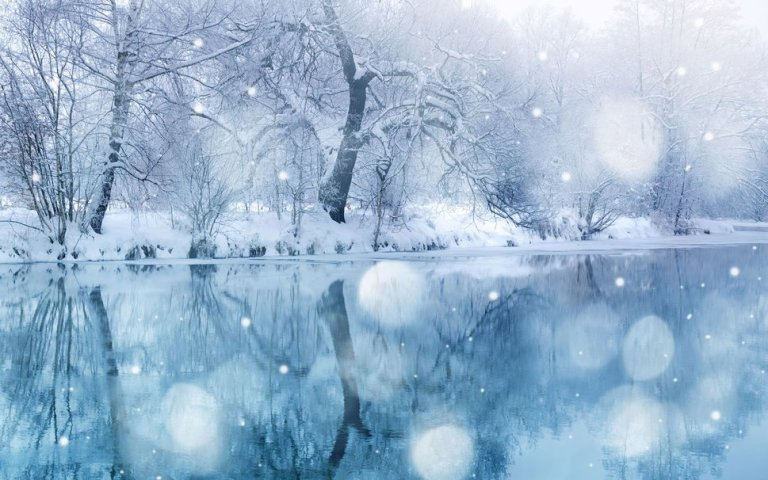 471478__beautiful-snow_p