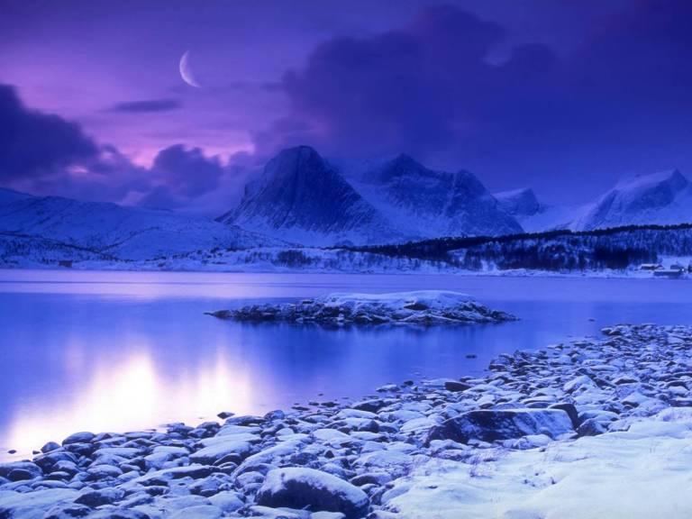 8589130497693-winter-moon-snow-wallpaper-hd