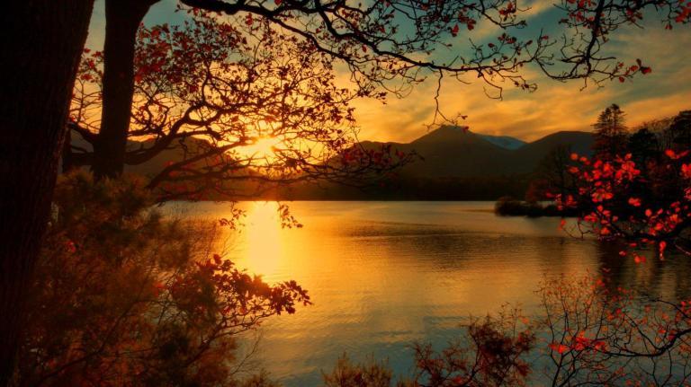 autumn_sunset-1564812