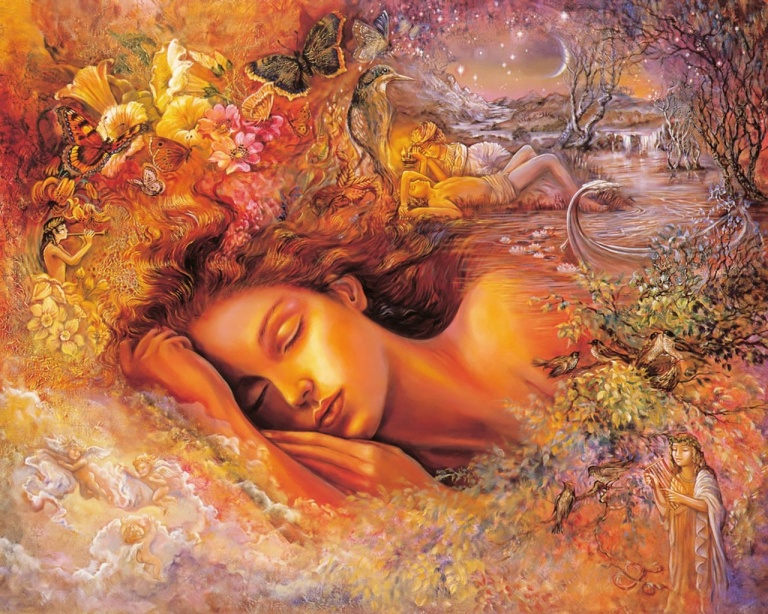 dreaming_beauty_abstract_fantasy_sleeping_hd-wallpaper-84182