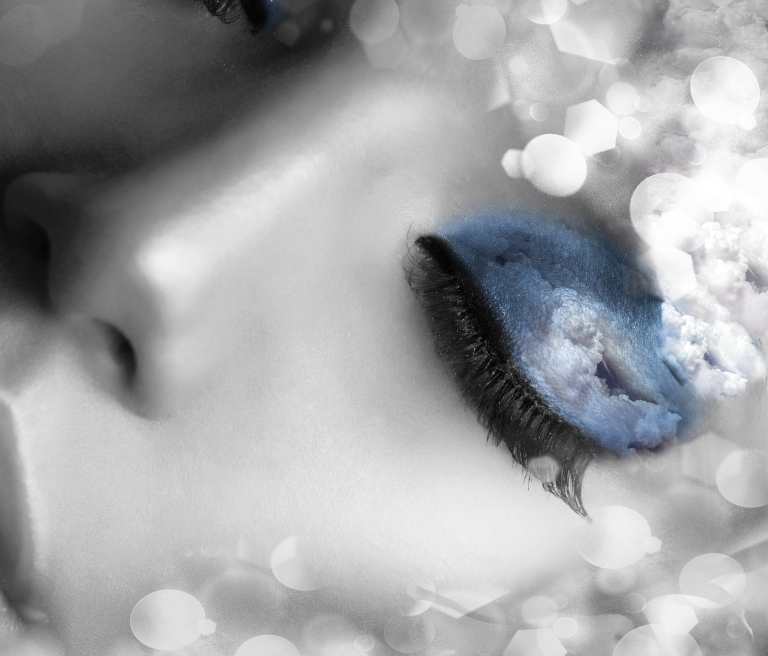 http://www.dreamstime.com/-image27256048