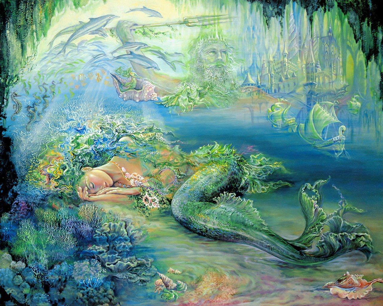 Fantasy_wallpapers_pictures_screensavers__art_drawing_paintings_dreams_atlantis