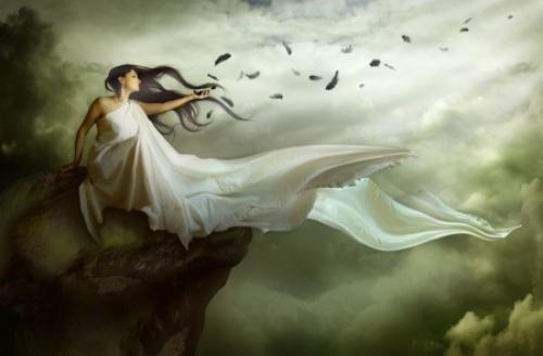 Fly-Away-my-Dreams