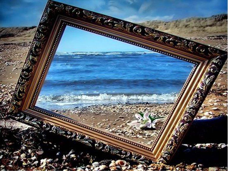 Ocean_Mirror_Wallpaper_hyov1