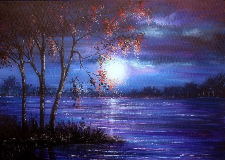 -reflections-of-the-moonlight-1774306-1680x1200