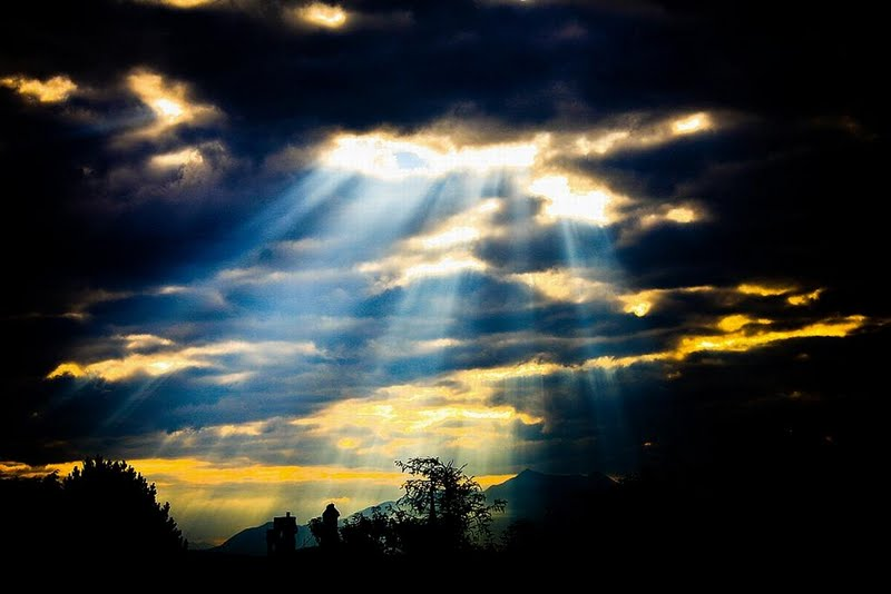 sun-rays-187486