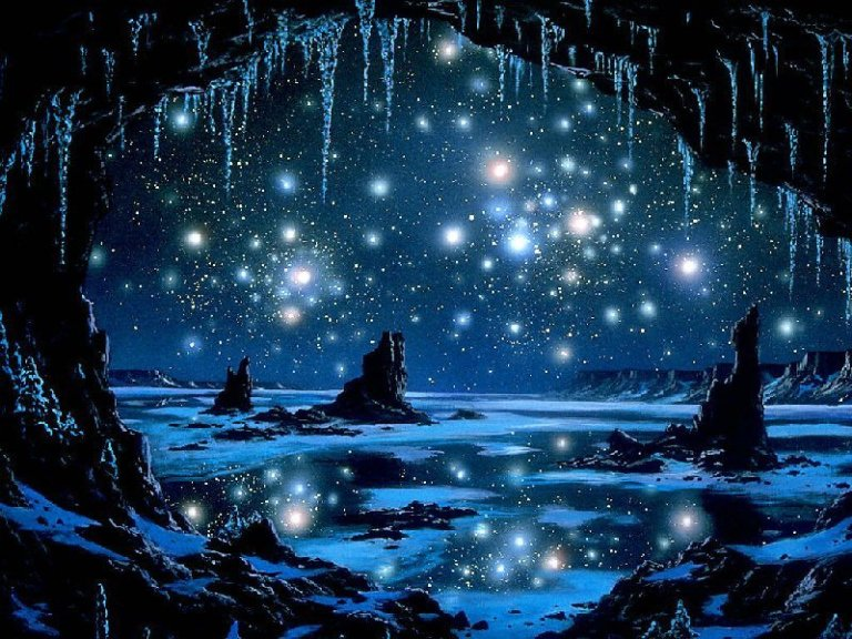 the_crystal_cave_dreams_stars_surreal_hd-wallpaper-159377
