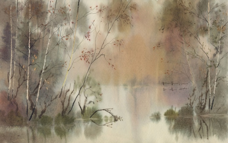 watercolor-landscape-handpainted-103054