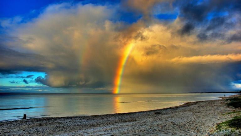 wonderful_rainbow_in_australia
