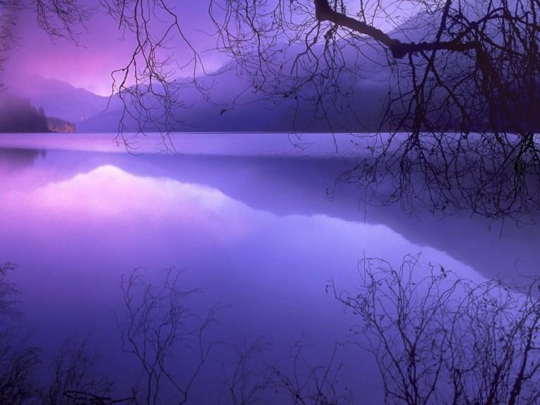 www_naturejpg_ru-293