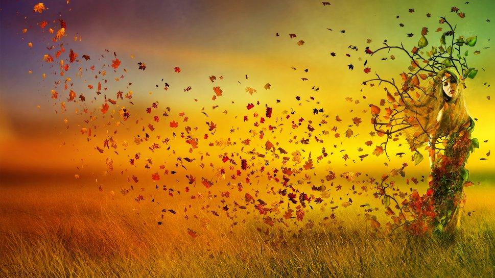 604600__autumn-fantasy_p