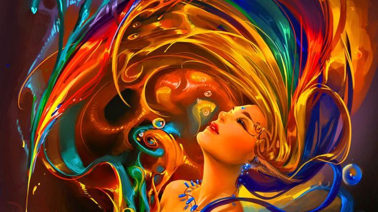 awash_in_color_dreams_magic_women_fantasy_1920x1080_hd-wallpaper-1886514