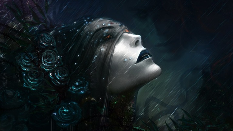 dark-gothic-rain-235729