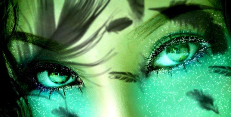 Image: fantasy eyes by petabby1 DeviantArt ©2011-2015