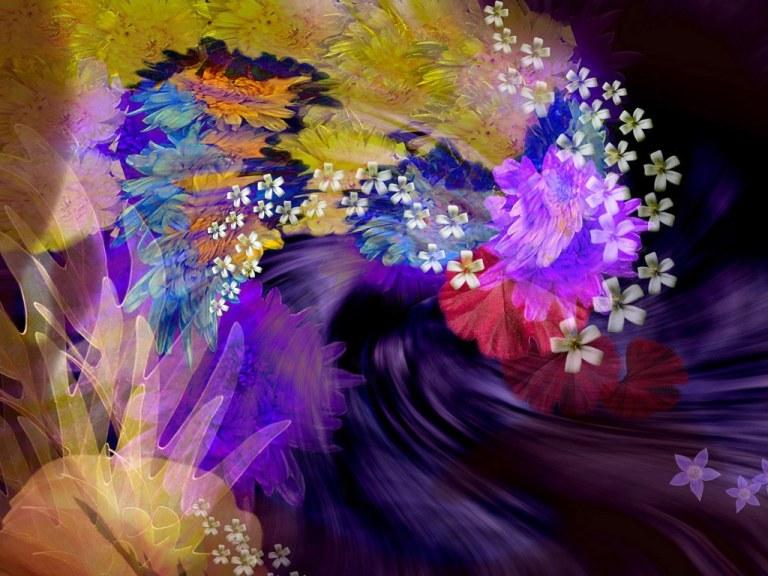 flower_storm_art_3d_floating_nature_hd-wallpaper-115818