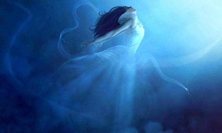 into_the_light_heavenly_floating_girl_blue_hd-wallpaper-1527277