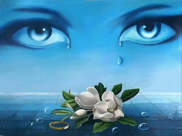 reflection_of_tears_water_eyes_fantasy_blue_hd-wallpaper-1540541