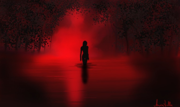 surreal_atmosphere_red_and_black_woman_hd-wallpaper-1671058