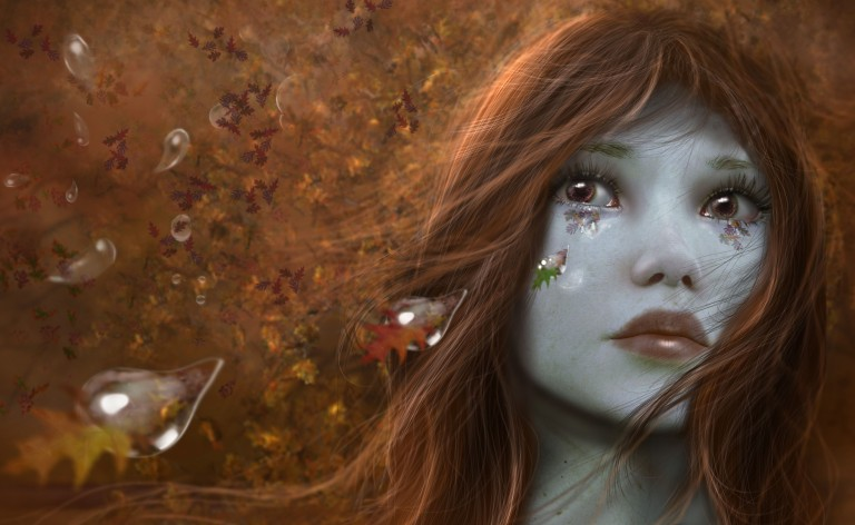 Tears_of_Autumn_by_DCSMC