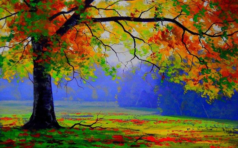 177771__autumn-tree_p