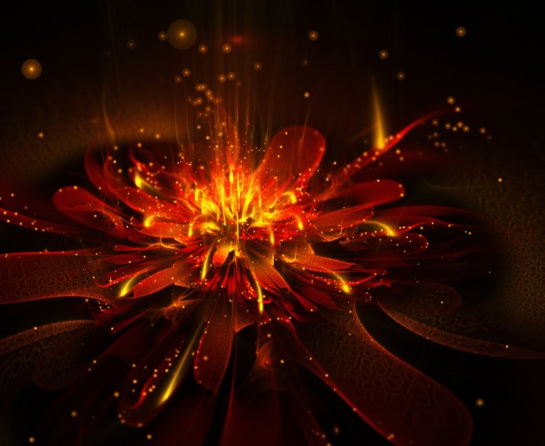 fire_sparks_fractal_digital_abstract_3d_and_hd-wallpaper-1880112