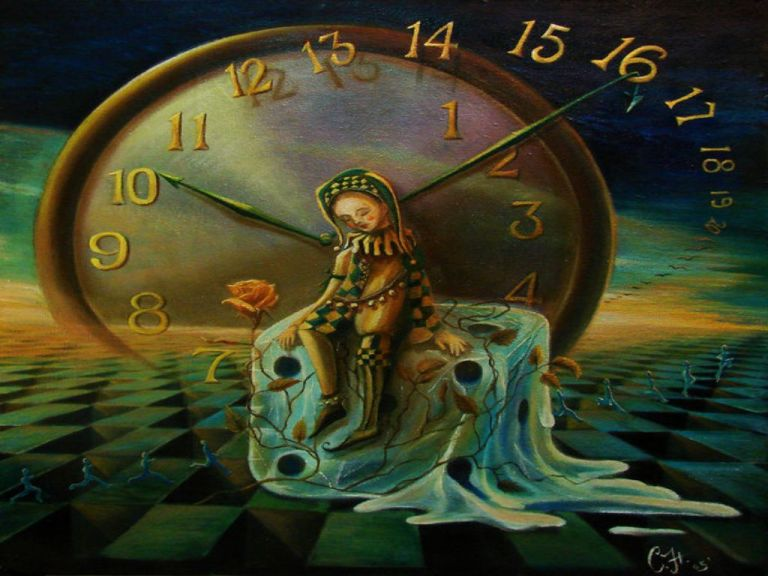 jester_clock_time_art_cool_abstract_hd-wallpaper-41234