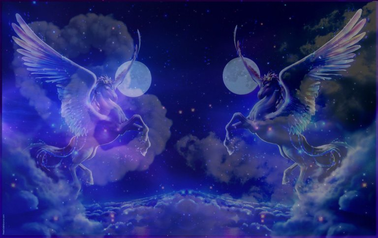 pegasus_galaxy_desktop_background_by_lizzywolffire6-d79a52r