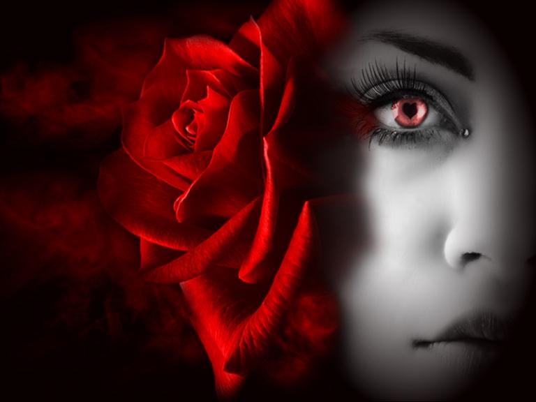 rose_women_people_hd-wallpaper-1415825