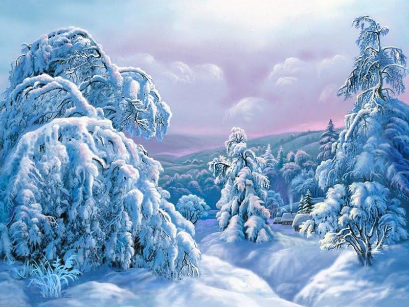 winter-mountain-187842