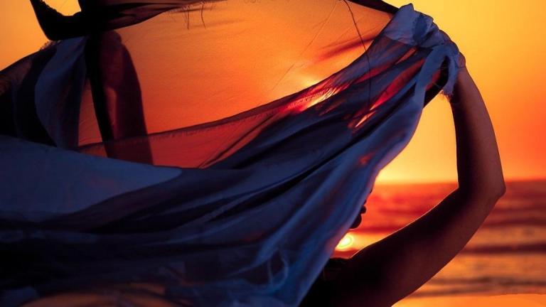 sunset_sweet_dreams_across_the_ocean_good_hd-wallpaper-1954842