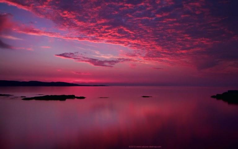 amazing-pink-sunset-1