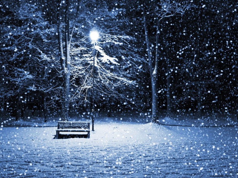 one-snowy-night-wallpaper__yvt2