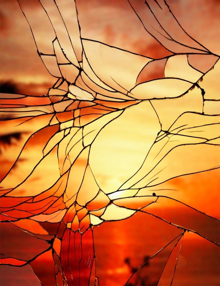 Image:  Broken Mirror/Evening Sky by Bing Wright  http://www.bingwright.com/broken-mirrorevening-sky/uat3skfk2kq5o6muef2uipvqwnmzdq