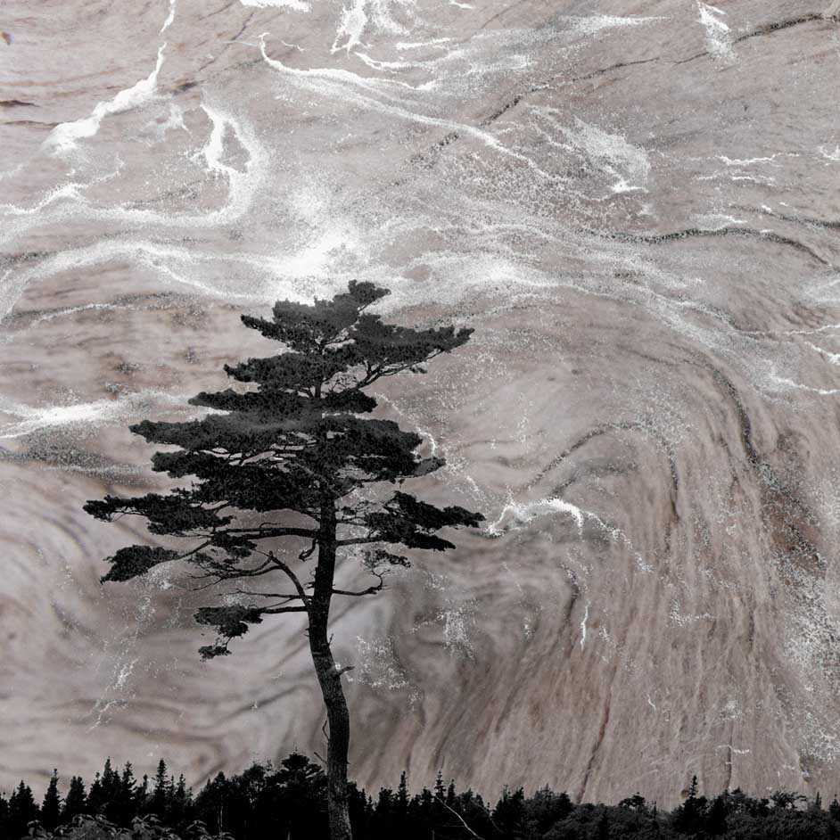 abstract landscape photography — Art Blog — Jessica Lin Photography